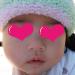 娘6ヶ月と仮想通貨とFX!